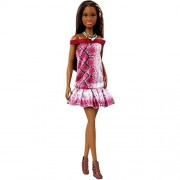 Barbie Fashionistas Doll Assortment