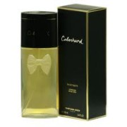 CABOCHARD EDT 100 ML
