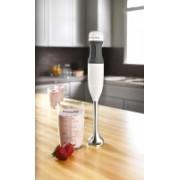 KitchenAid 80242 1100 W Hand Blender(White)