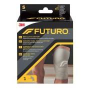 3M Futuro Sup Ginocchio Comfort S