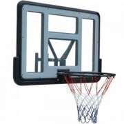 Баскетболно табло MASTER, 110 x 75 см, акрилно, MASSPSB-42