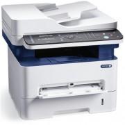 Multifunkčné zariadenie Xerox WorkCentre 3225 CB A4(Copy/Print/Scan/Fax), USB, NET/WiFi, DUPLEX