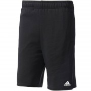Pantaloni scurti barbati adidas Performance Essentials Rh BK7461