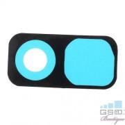 Adeziv Sticker Pentru Ornament Camera Spate Samsung Galaxy S9+ SM G965