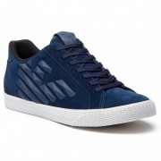 EA7 sportcipő X8X006