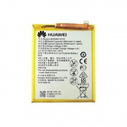 Bateria HB366481ECW para Huawei P9, P9 Lite, Honor 8