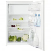0202070209 - Hladnjak ugradbeni Electrolux ERN1300FOW