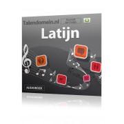 Eurotalk Rhythms Leer Latijn voor Beginners - Audio taalcursus (Download)