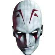 Vegaoo 6 Masker Star Wars Rebels One-size