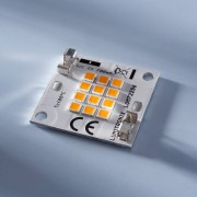 Nichia SmartArray Q12 13.2=75W 12 LED-uri alb cald 1239 lm