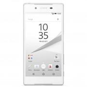 Sony Xperia Z5 Dual 32GB Blanco Libre
