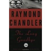 Raymond Chandler - The Long Goodbye (Vintage Crime/Black Lizard) - Preis vom 02.04.2020 04:56:21 h
