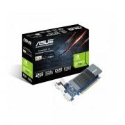 Grafička kartica GT710-SL-2GD5-BRK 90YV0AL3-M0NA00