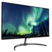 """Philips E-line 276E8FJAB - LED-monitor - 27"""" (276E8FJAB/00)"""