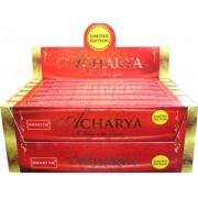 Betisoare parfumate Nandita Acharya