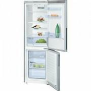0201100986 - Kombinirani hladnjak Bosch KGV36UL20S
