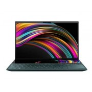 ASUS ZenBook Duo - UX481FL-HJ105T
