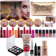 Women Beauty Fashion Makeup Combo Set of 20 GC508