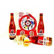 Bierpakket Loves Darts Jupiler