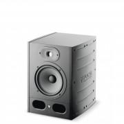 """Focal-JMlab Alpha 65 Monitor activo de estudio, 6,5"""""""