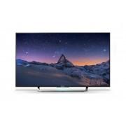 Televizor Smart LED Sony 123 cm Ultra HD/4K 49X8309CBAEP , WiFi, USB, CI+, Android OS, Black