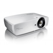 Optoma Videoprojector Optoma EH470 / Full 3D