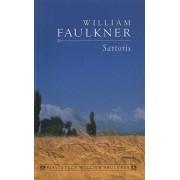 Sartoris/William Faulkner