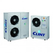 Chiller CHA/CLK 61