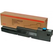 Oki 42869403 Vaschetta Recupero Toner 30000 Pagine - 42869403