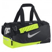 Nike Vapor Max Air (Small) Duffel Bag