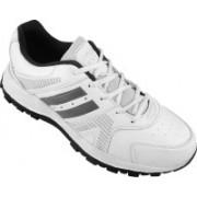 Action White Sport running Shoe -7127 Walking Shoes For Men(White)