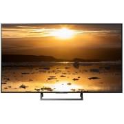 LED Телевизор Sony Bravia KD49XE7005B
