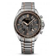 Ceas barbatesc Hugo Boss 1513094 Cronograf 44mm 5ATM