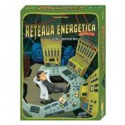 Reteaua energetica deluxe - editie aniversara 10 ani