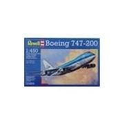 Revell 03999 Boeing 747-200 1:450