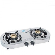Glen GL 1025 SS Gas Cooktop