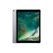 Apple iPad Pro 12.9 - 256 GB - Wi-Fi - Space Grey