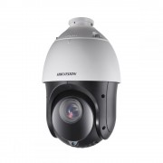 Speed Dome Turbo HD Hikvision DS-2AE4215TI-D 2MP + DISCOUNT la KIT ⭐