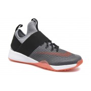 Sportschoenen Wmns Nike Air Zoom Strong by Nike