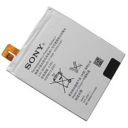 Li Ion Polymer Replacement Battery for Sony Xperia T2 Ultra