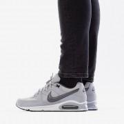 Nike Air MAx Ivo férfi légtalpas sportcipő 43 as méret