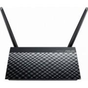 Router Wireless ASUS RT-AC52U Dual-Band AC750 USB Negru
