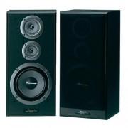 Zvucnici Pioneer CS-3070/S, 120W 3-Way