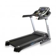 Fita de Correr Bh Fitness I.RC04 Dual + Dual Kit BÊ