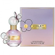 Marc Jacobs Violet Eau de Parfum Spray 1.7 Ounce