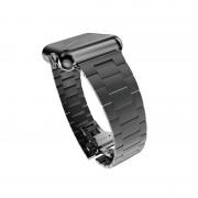 Bratara Hoco SlimFit otel inoxidabil Apple Watch Series 1,2, 42mm