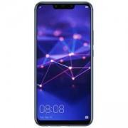 Смартфон Huawei Mate 20 Lite Blue, SydneyM-L21, 6.3', FHD 2340x1080, Kirin 710 Octa-core(4x2.2 GHz&4x1.7 GHz), 4GB RAM, 64GB, 4G LTE, 6901443