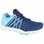 Pantofi sport femei Reebok YOURFLEX TRAINETTE 8.0 AR3217