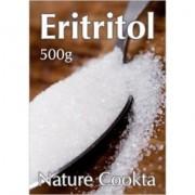 Nature Cookta Eritritol - 500g