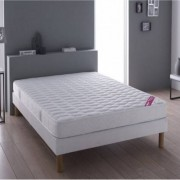 Relaxima Matelas Rollin Taille 180 x 200 cm